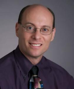 Gary Scheiner MS, CDE